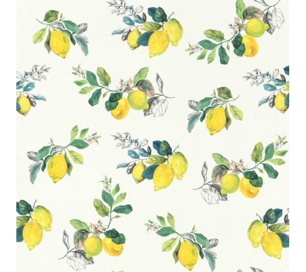обои Rasch Textil Petite Fleur 5 288420