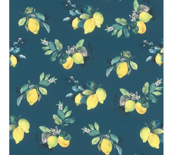 обои Rasch Textil Petite Fleur 5 288437