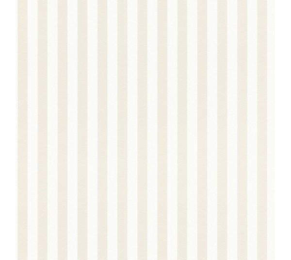 обои Rasch Textil Petite Fleur 5 288444