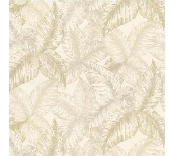 обои OVK Design Artex Nature Inspiration 10298-01