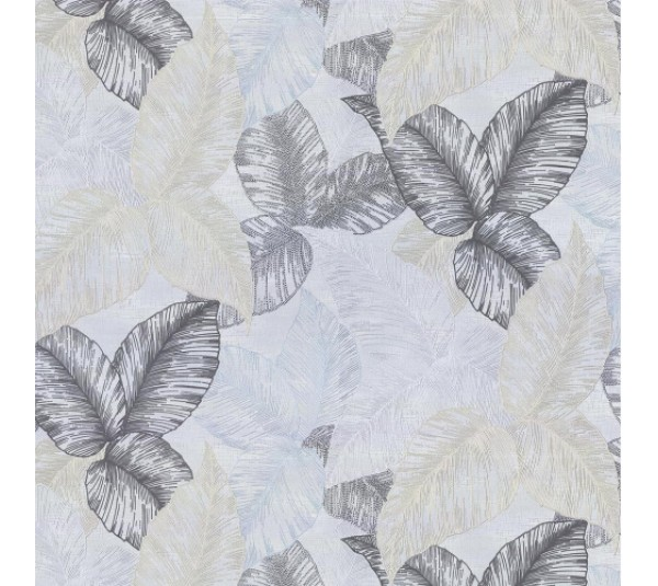 обои OVK Design Artex Nature Inspiration 10298-04