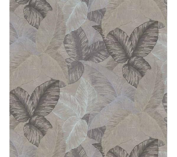 обои OVK Design Artex Nature Inspiration 10298-05