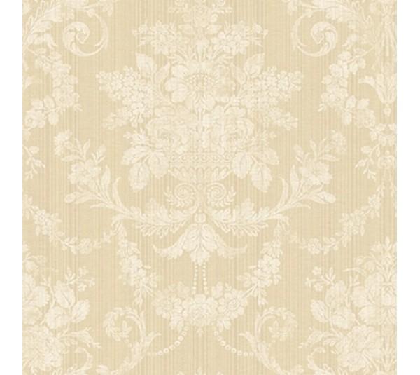 обои Wallquest Vintage Textiles  ba60208