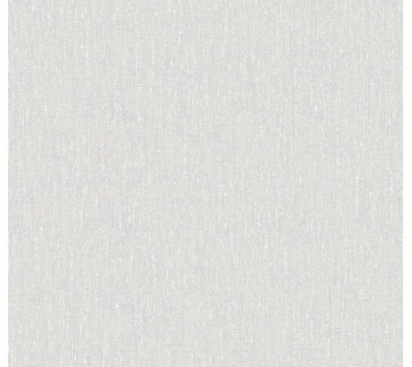 обои Bernardo Bertolucci Azzurra 5007-2