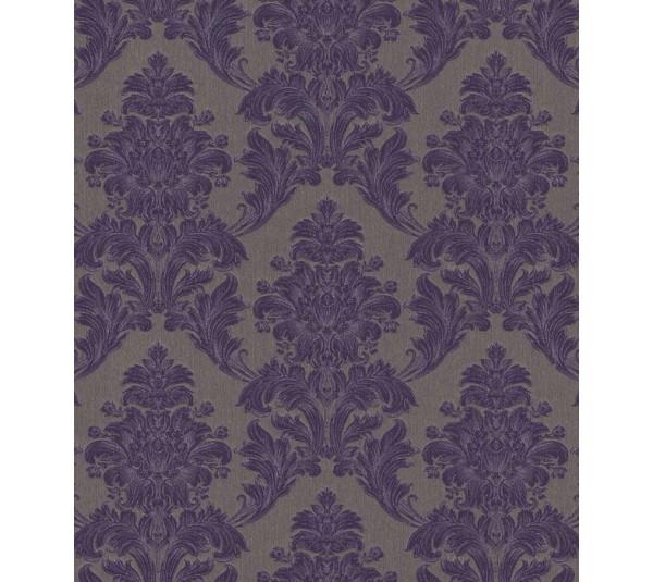 обои Rasch Textil Mondaine 086163