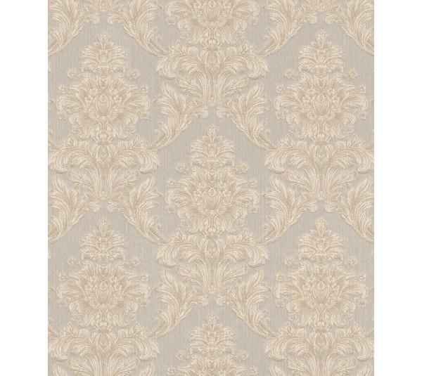 обои Rasch Textil Mondaine 086170