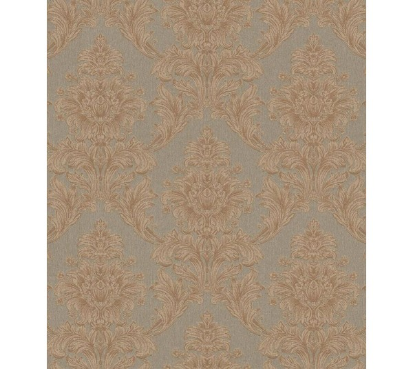 обои Rasch Textil Mondaine 086187