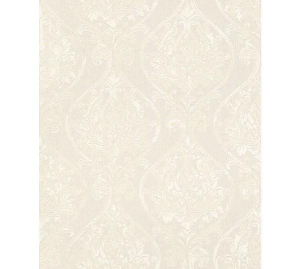 обои Rasch Textil Mondaine 086217