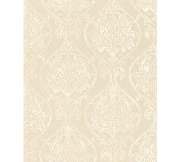 обои Rasch Textil Mondaine 086224