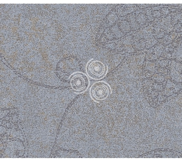 обои Sirpi Altagamma Vision  18251