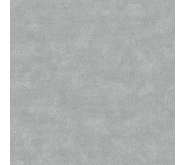 обои Boras Tapeter Shades of Chalk 4687