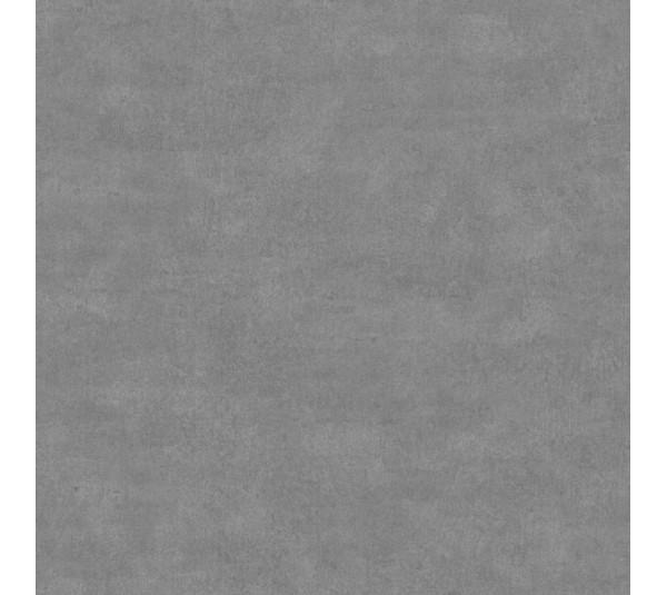 обои Boras Tapeter Shades of Chalk 4688