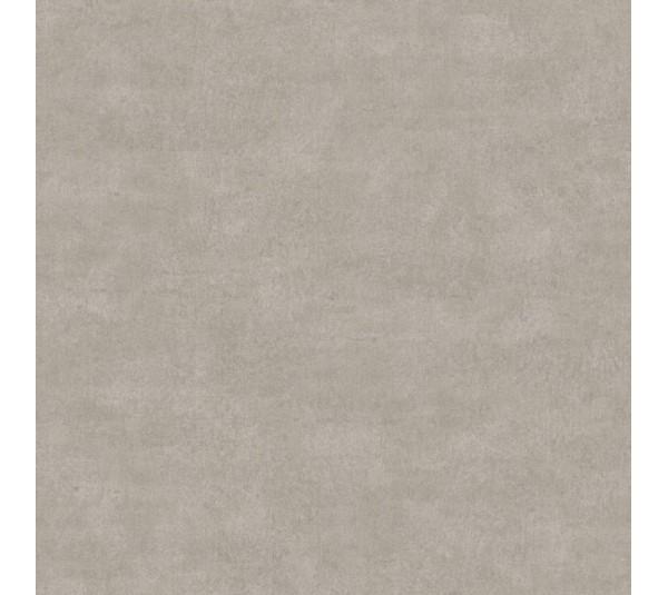 обои Boras Tapeter Shades of Chalk 4690