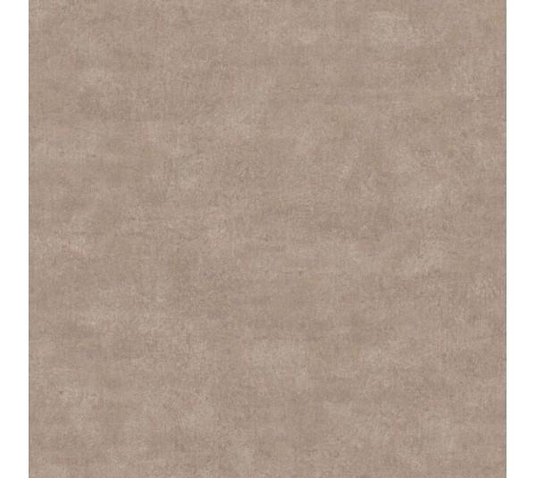 обои Boras Tapeter Shades of Chalk 4691