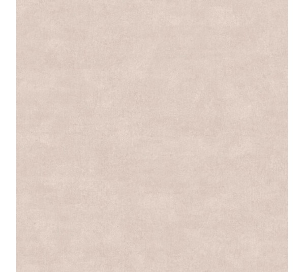обои Boras Tapeter Shades of Chalk 4692