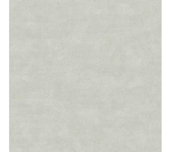 обои Boras Tapeter Shades of Chalk 4693