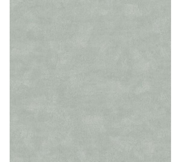 обои Boras Tapeter Shades of Chalk 4694