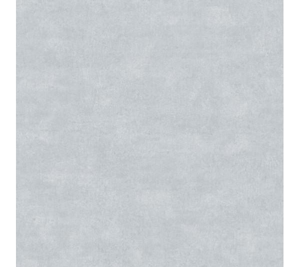 обои Boras Tapeter Shades of Chalk 4695
