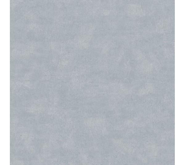 обои Boras Tapeter Shades of Chalk 4696