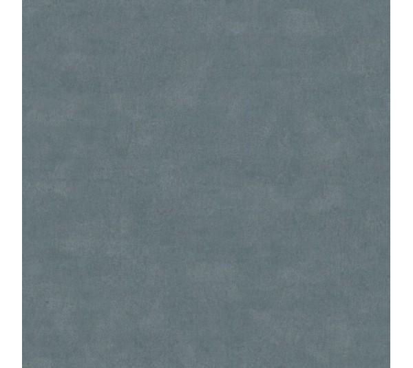 обои Boras Tapeter Shades of Chalk 4697