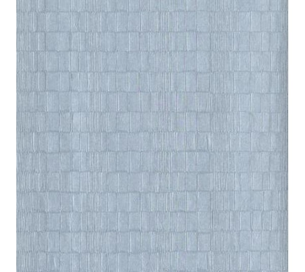 обои Fresco Dimensional Effects A410001