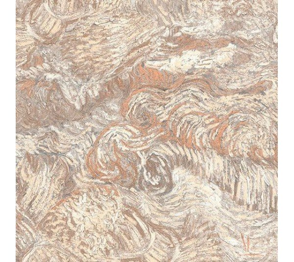 обои BN International Van Gogh  17171