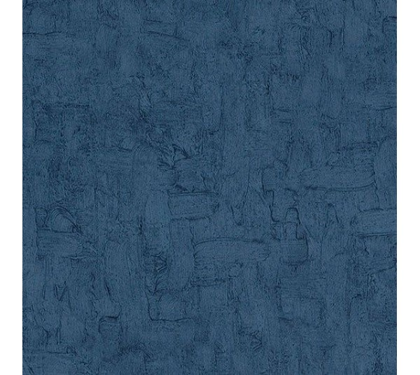 обои BN International Van Gogh 17119