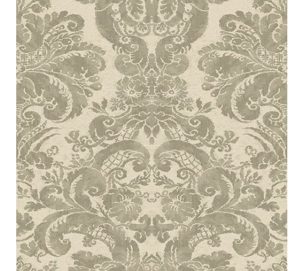 обои Wallquest French Tapestry  TS70608