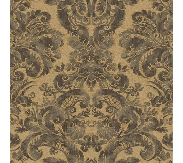 обои Wallquest French Tapestry  TS70615