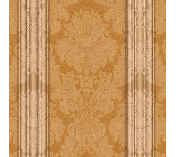 обои Wallquest French Tapestry  TS70707