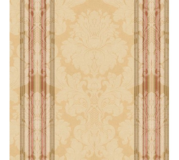 обои Wallquest French Tapestry  TS70711