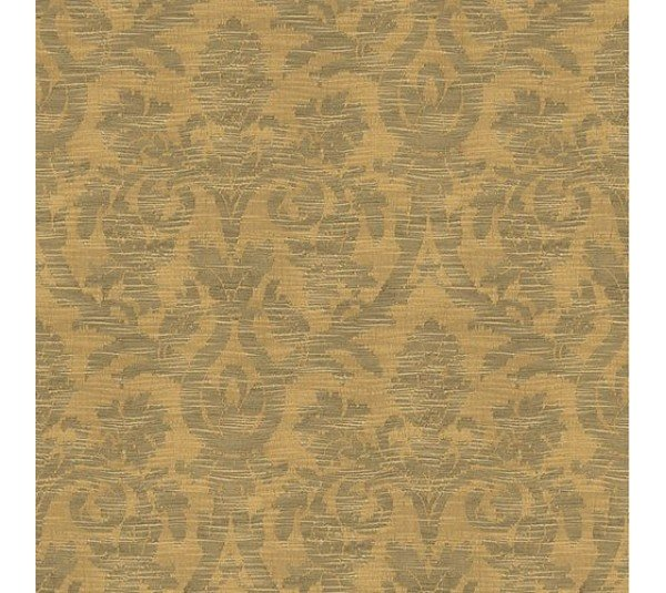 обои Wallquest French Tapestry  TS70900