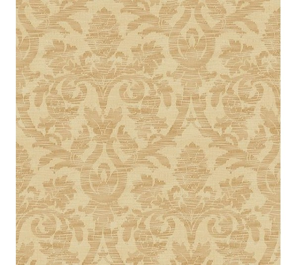 обои Wallquest French Tapestry  TS70905