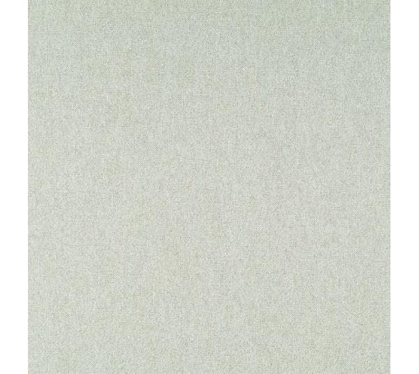 обои Arte Flamant Les Unis  40017