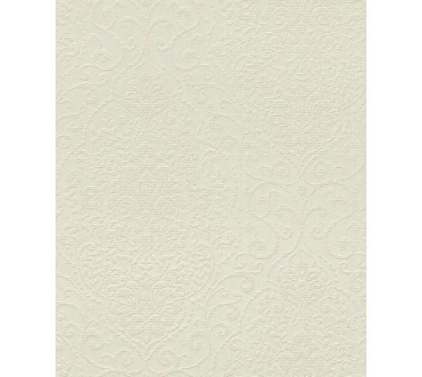 обои Rasch Textil Nubia 085234