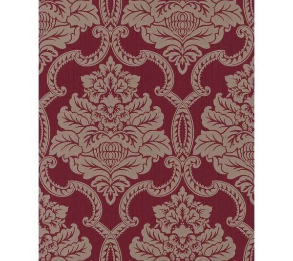 обои Rasch Textil Nubia 085241