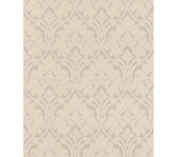 обои Rasch Textil Nubia 085289