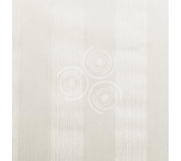 обои Rasch Textil Orchestra   098708