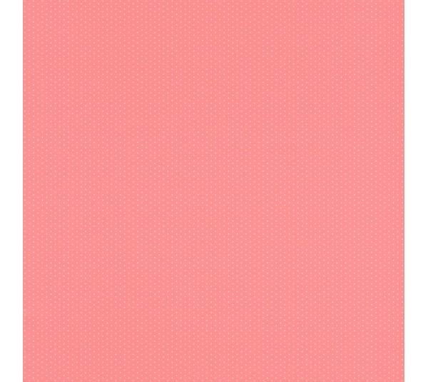 обои Rasch Textil Petite Fleur 5 288505