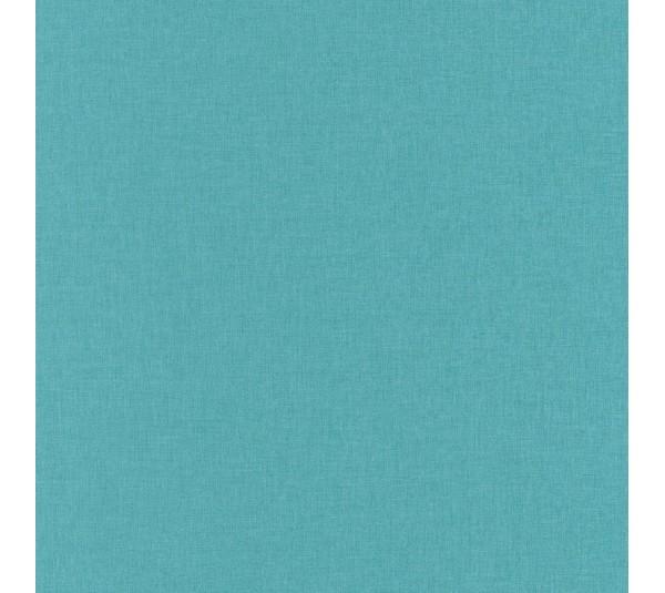 обои Caselio Color Box   68526623