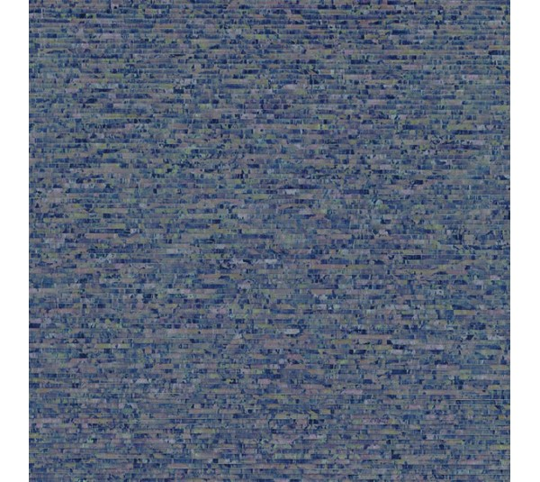 обои Casamance Jerico 73501058