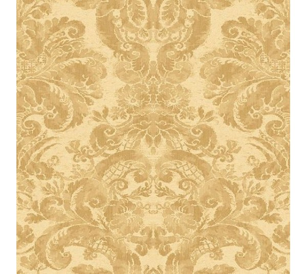 обои Wallquest French Tapestry  TS70605