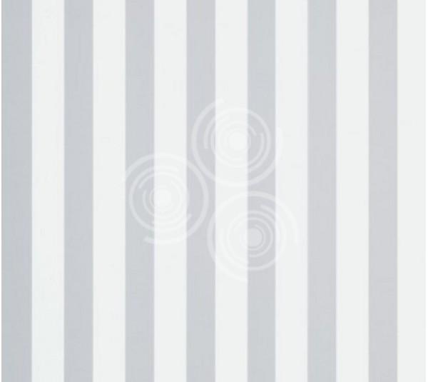 обои Wallquest Coordonne Stars and stripes  2800021