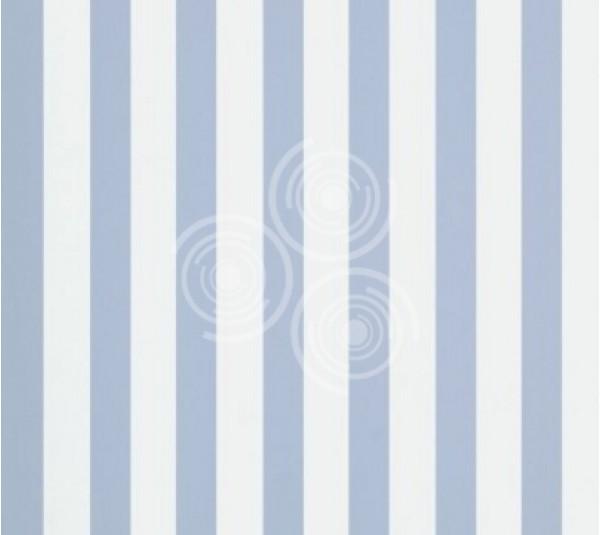 обои Wallquest Coordonne Stars and stripes  2800023