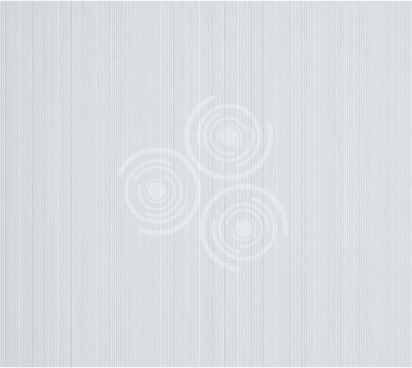 обои Wallquest Coordonne Stars and stripes  2800051