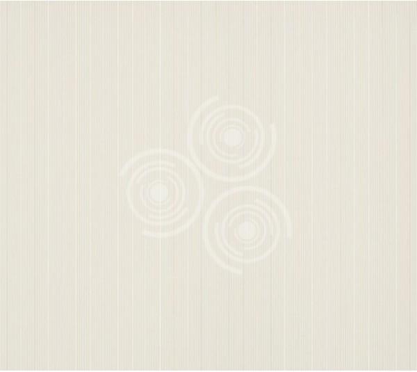 обои Wallquest Coordonne Stars and stripes  2800052