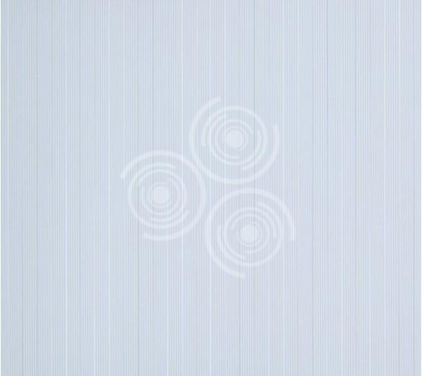 обои Wallquest Coordonne Stars and stripes  2800053