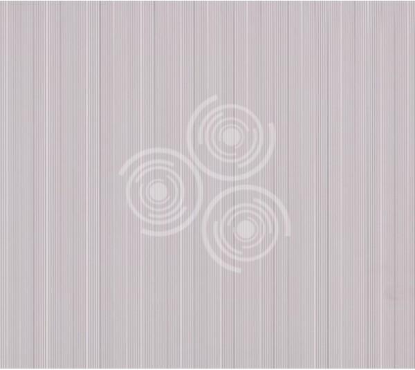 обои Wallquest Coordonne Stars and stripes  2800054