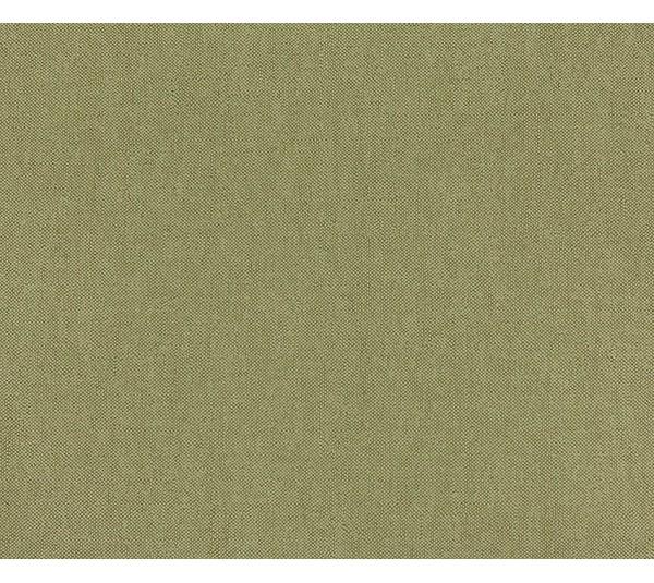 обои Arte Flamant Suite 2  30108