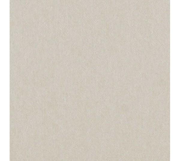 обои Arte Flamant Suite 3  18206